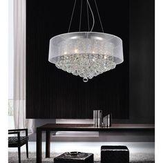 9 best glam lighting images ceiling lamps ceiling light fittings rh pinterest com