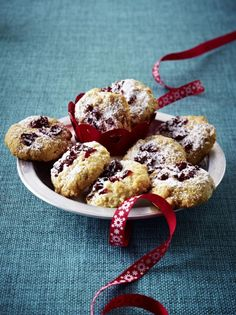 Spekulatius-Löffelkekse Rezept, perfect for holiday baking! Holiday Cakes, Christmas Desserts, Christmas Cookies, Merry Christmas, Cranberry Orange Cake, Fruit Smoothie Recipes, Köstliche Desserts, Food Cakes, Sweet Recipes