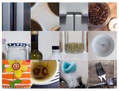 Schließe dich mit deiner Kamera für 30 Minuten in deinem Badezimmer oder deiner Küche ein! Mit dabei ist deine Kamera. Nach 30 Minuten solltest du den Raum neu kennengelernt und jede Menge spannende Bilder und Ansichten produziert haben. _________________  #fotografierenlernenmitlars  #igfotografie #creativity #art #creative #artist #photography #inspirational #inspiration #artwork #create #artistsoninstagram #photooftheday #innovation #instaart #style #marketing #branding #fun