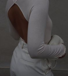Zoomed in White Jeans, Pants, Fashion, Moda, Trousers, Fashion Styles, Women Pants, Women's Pants, Fashion Illustrations
