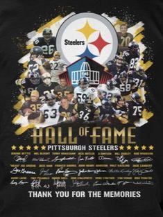 Steel Curtain, Pittsburgh Steelers, Memories, Memoirs, Souvenirs, Remember This
