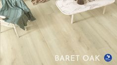 All Colours Name, Color Names, All The Colors, Stair Nosing, Wide Plank, Planks, Beautiful Lights, Laminate Flooring, Brown And Grey