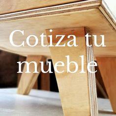 Cotiza tu mueble en maderastudiocl@gmail.com #plywood#plywoodfurniture#woodworking#wood#madera#muebles#handmade#furniture#carpinteria#muebleria#hechoamano#hechoenchile#hechodemadera#chile#decoration#decoracion#deco#hogar#interiordesign#diseño#interior#casa#interiores#decoracioninteriores#terciado#stgo#diseñochileno#santiago#mueblesterciado.