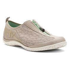 Merrell Enlighten Glitz Breeze found at #ShoesDotCom $99.95
