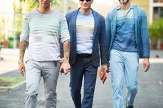 Milan Men's Fashion Week Spring 2015 - Milan Men's Fashion Week Spring 2015 Street Style
