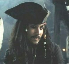 Check out production photos, hot pictures, movie images of Johnny Depp and more from Rotten Tomatoes' celebrity gallery! Johnny Depp Quotes, Johnny Depp Pictures, Johnny Depp Movies, Captain Jack Sparrow, Caribbean Art, Pirates Of The Caribbean, Johnny Depp Glasses, Dark Shadows Movie, Rob Marshall