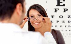 Are Routine Eye Exams Necessary