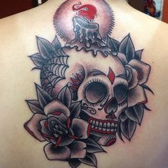 19 Best Chest Ink Images Design Tattoos Ink Tattoo Designs