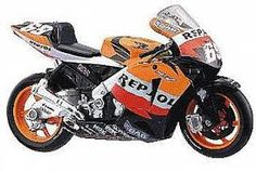 Resultado de imagem para motos
