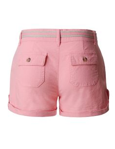womens linen shorts, linen shorts with pockets, casual summer shorts, cute summer shorts, loose shorts Smart Shorts, Cute Shorts, Casual Shorts, Kids Outfits, Summer Outfits, Cute Outfits, Latest African Fashion Dresses, Chor, Linen Shorts