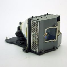 35.00$  Watch now - http://alibp8.shopchina.info/go.php?t=32796408159 - BL-FS300A / SP.89601.001 Replacement Projector Lamp with Housing for OPTOMA EP759 35.00$ #SHOPPING
