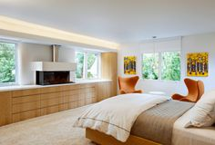 5 Must-Know Tips for Hiring a Remodeling Contractor: 1. Do Your Homework