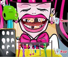 Teeth Whitening 4 You - How to Whiten Your Teeth Easily, Naturally & Forever! Best Dentist, Dentist In, Dental Health, Dental Care, Funny Dental Memes, Dentist Games, Tooth Tattoo, Dental Doctor, Dental Fillings
