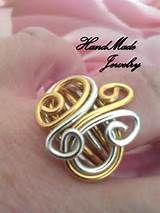 Etsy Aluminum Wire Ring - Yahoo Search Results Yahoo Image Search Results