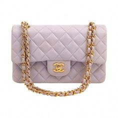 67810d04a75a 27 Best Dream bag images | Chanel handbags, Chanel bags, Chanel ...