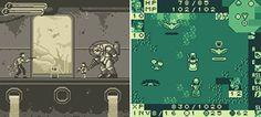 gameboydemake.jpg (440×198)