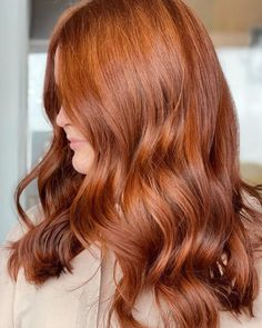 Aveda Spa, Aveda Salon, Aveda Hair Color, Salon Services, Body Wraps, Cute Hairstyles, Red Hair, Short Hair Styles, Beauty