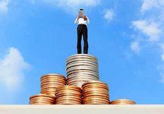 Reforma Tributaria eleva ingresos fiscales y reduce cargas a independientes sacrificados con la del 2012 « Notas Contador
