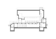 Gallery of Inbo Catholic Church / Archigroup MA - 16