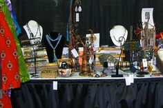 San Francisco Green Festival is this weekend November 14-16 at our new location Ft. Mason. Photo from greenfestivals.org