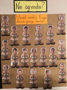 Ginger Men, Classroom, Children, Class Decoration, Activities, Class Room, Young Children, Boys, Kids