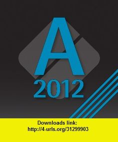 Arzneimittel i-pocket 2012, iphone, ipad, ipod touch, itouch, itunes, appstore, torrent, downloads, rapidshare, megaupload, fileserve