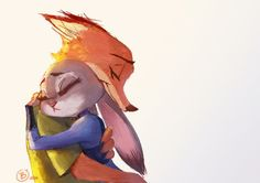 "wilde-hopps-shippers: ""  ""Thus you may understand that love aloneis the true…:"