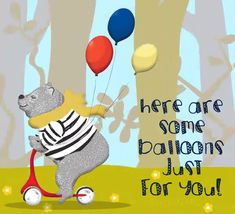 happy birthday wishes for him * happy birthday wishes + happy birthday + happy birthday wishes for a friend + happy birthday funny + happy birthday wishes for him + happy birthday sister + happy birthday for him + happy birthday quotes Cute Happy Birthday Wishes, Happy Birthday Quotes For Friends, Birthday Wishes For Kids, Happy Birthday Video, Happy Birthday Pictures, Happy Birthday Greetings, Birthday Video Message, Birthday Wishes For A Friend Messages, Happy Birthday Little Sister