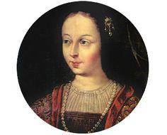 Beatriz Galindo (La Latina)