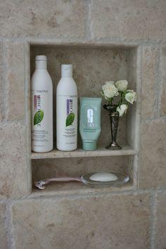Adorable 100 Small Master Bathroom Remodel Ideas https://decorapatio.com/2018/02/22/100-small-master-bathroom-remodel-ideas/