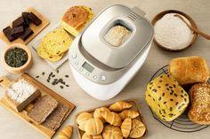 Jó étvágyat kedvenc éttermedben: a saját konyhádban! - PROAKTIVdirekt Életmód magazin és hírek Kitchen Appliances, Diy Kitchen Appliances, Home Appliances, Kitchen Gadgets
