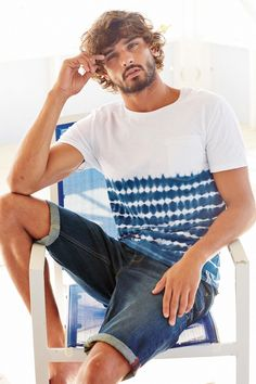 Marlon-Teixeira-Next-Summer-2015-Mens-Beach-Style-Shoot-011