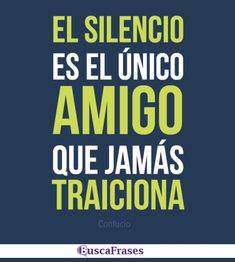 Frases célebres de Confucio Calm, Famous Taglines, Powerful Quotes, Motivational Quotes, Quotes, Being Happy