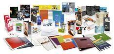 printing press. http://www.brochuretemplate.us/2016/04/08/printing-vip-coupon-codes/