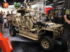 Comrade IWA 2017 Impressionen Golf Carts, Monster Trucks, Vehicles, Golf Cart Bodies, Vehicle, Tools