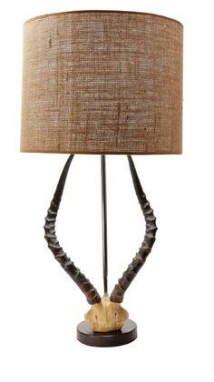 16 best lowes chandeliers images lowes chandelier chandelier rh pinterest com