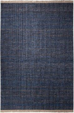 Karpet Esprit Loom Durrie 7004-01
