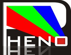 Pheno - TV Channel