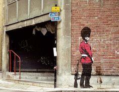 banksy-street-art-graffiti