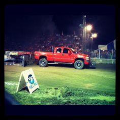 Moran pulling team. Duramax Diesel Performance, Chevy Girl, Diesel Trucks, Lifted Trucks, Cummins, Badass, Monster Trucks, Cars, Country