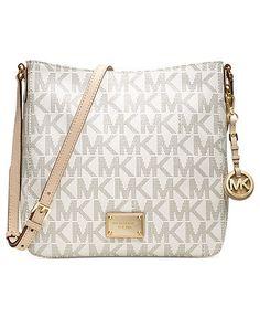 Mk hand bag Michael Kors Jet Set, Cheap Michael Kors, Handbags Michael Kors, Mk Handbags, Cheap Handbags, Replica Handbags, Fashion Handbags, Designer Handbags, Large Messenger Bags