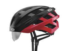 Bike Helmets, Bicycle Helmet, Road Bike Gear, Bike Wear, Industrial Design, Gears, Road Bike, Hard Hats, Biking