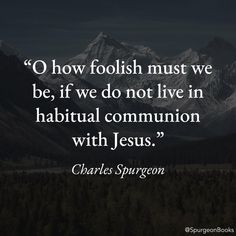 King Jesus, Jesus Is Lord, Charles Spurgeon Quotes, Reformed Theology, Warrior Quotes, Jesus Loves Me, Christ, Prayers, Faith