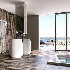 191 Best B GHT images | Bed room, Bedrooms, Half bathrooms
