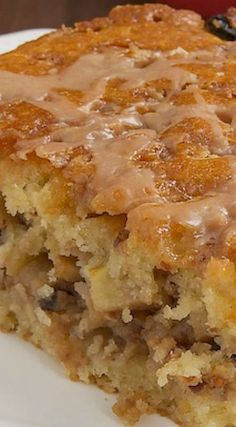 Apple Crumble Coffee Cake cake CrumbleCoffeeCake The post Apple Crumble Coffee Cake cake CrumbleCoffeeCake appeared first on Win Dessert. Streusel Coffee Cake, Apple Coffee Cakes, Apple Cake, Apple Recipes, Cake Recipes, Dessert Recipes, Food Cakes, Cupcake Cakes, Cupcakes