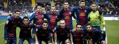 1-3: El mejor Barça de la historia