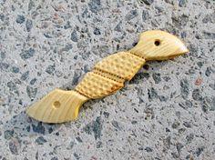 Yawara Kubotan keychain stick #18