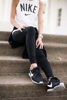 //pinterest @esib123 // #fitness #fitspo #workout #clothes