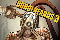 Developed by Gearbox Software, Borderlands is a series of action role-playing first-person shooter video game which is hugely popular among...