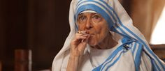 Psychobitches - amazing new show with Catherine Tate as a chain smoking Mother Teresa and much more Sky Catherine Tate, British Comedy, Sky Art, New Shows, Art Sketches, Tv Series, Mother Teresa, History, Smoking